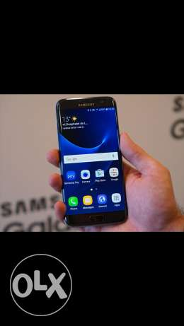 Samsung Galaxy S7 Edge 180 R.O