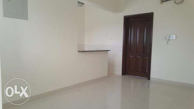 brand new villa for rent in al ansab 4 بوشر -  6