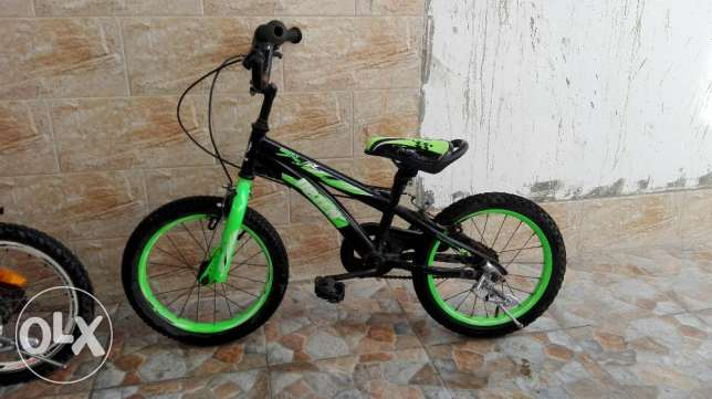 Bicycles for sale السيب -  1