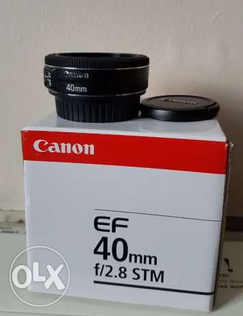 Canon 300mm f/2.8L II IS EF USM Telephoto Lens