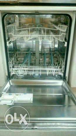 Urgent sale: clean and good condition for low price مسقط -  1