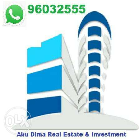 Job for Brokers (For Females ) in Abu Dima Real Estate Company