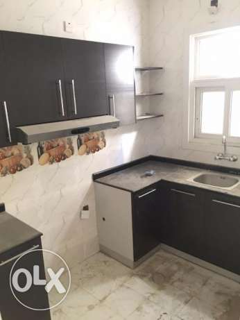 nice villa for rent in alansab three withe maids room مسقط -  2