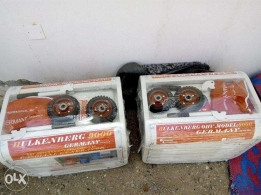 3faz New Power generator power more 8000wat