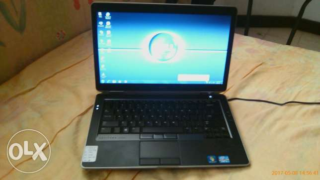 Want to sell my laptop best condition