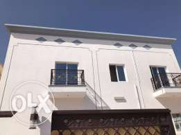 Brand new 2bhk for rent in Al Khuwair 33 ,Free wifi,Electricity,Water