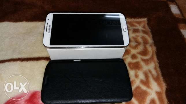 Samsung Galaxy Mega For Sale لوى -  5