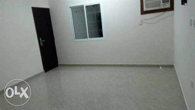 Room for rent in alkhuwair for lady work only مسقط -  3