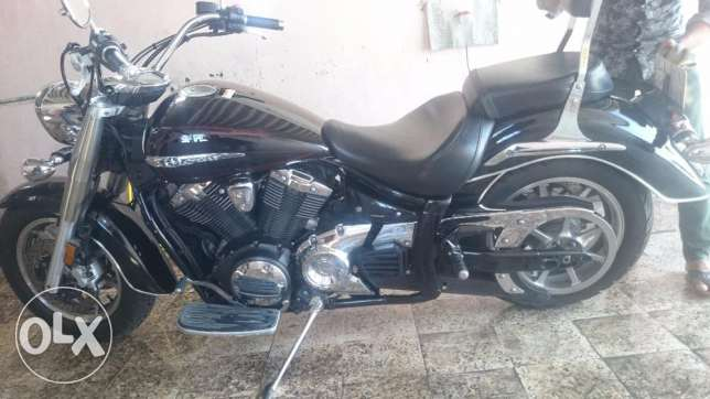 used motorcycle for sale