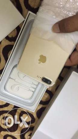 for sale IPhone 7 Korean