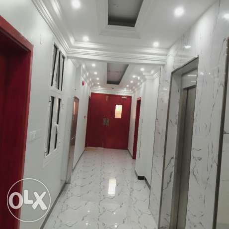 New flats for rent in Mabela السيب -  4