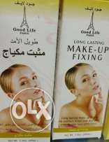 make up fixer- SPECIAL OFFER