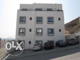 Lovely 2BR Flat For Rent in Darsait, Small Family Building