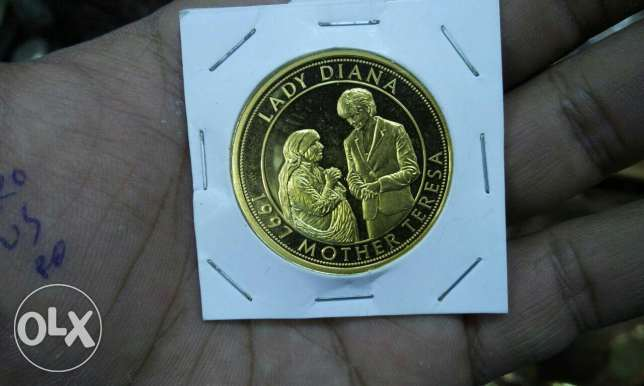 Old coin for sale . We want to sale the coin we have lot of coin