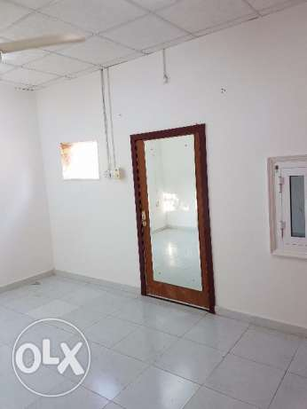 2bkh for rent in Mabelah sanyi near roundabout no.10 السيب -  4