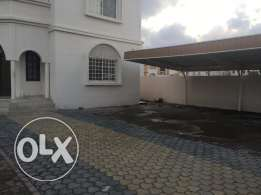 s1 villa for rent in al ozaiba.