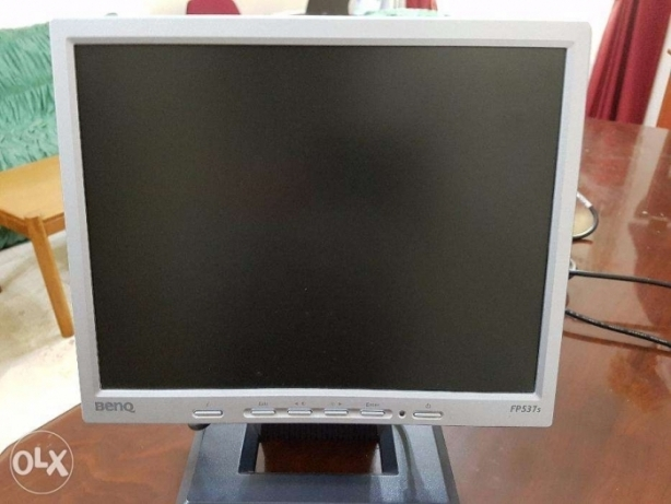 BENQ - Monitor for sale