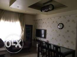 luxury apartment for SALE in Bosher