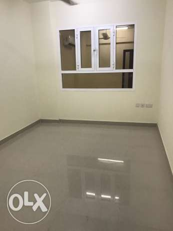Apartments for Rent السيب -  1