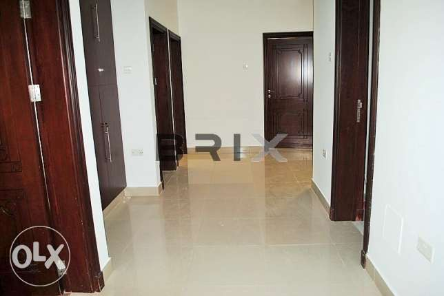 Ghubra North - 2 Bedroom Apartment with Maid's Room For Rent مسقط -  4