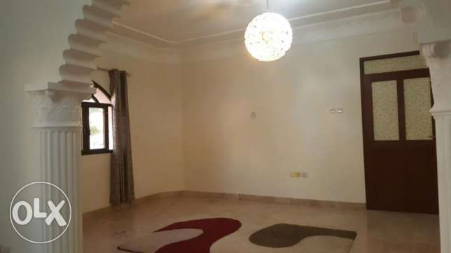 KP 515 Apartment 3 BHK in south Ghubrah for Rent مسقط -  3