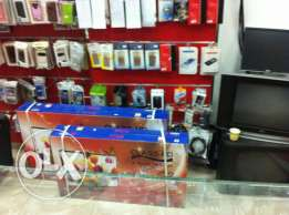 Mobile Accessories, LCD stand, Reciver stand