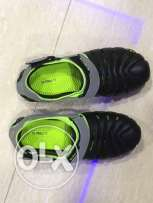 Brand New Shoes of Globalite( Size No.9/ 42) Water Proof Shoe wear