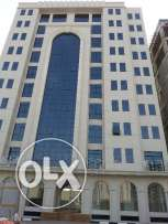 brand new building 2bhk flats for rent in ghala