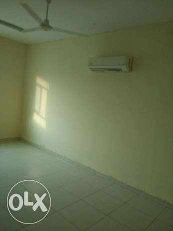 Flat for rent at embd area