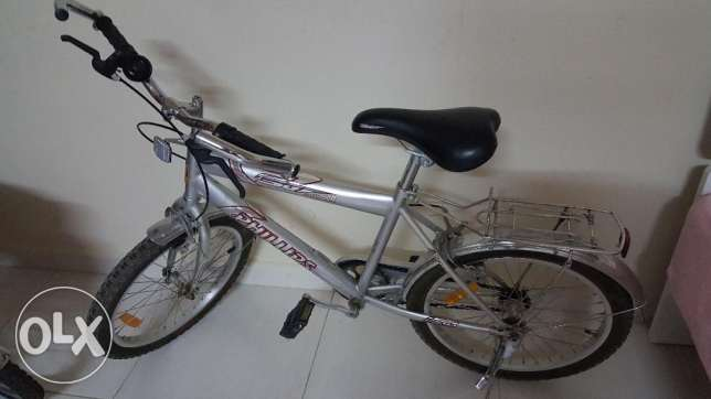 Midium size boys Bicycle for sale
