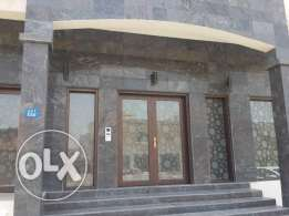 2 BHK Brand New Flat Al Mazon Street Al khoud