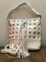 Bags. High quality bags.with free delivery.