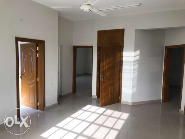 New flat  for rent 3BHK,2BHK.1BHK