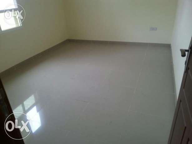 Nice 2 BHK flat for rent in Al Khuwair