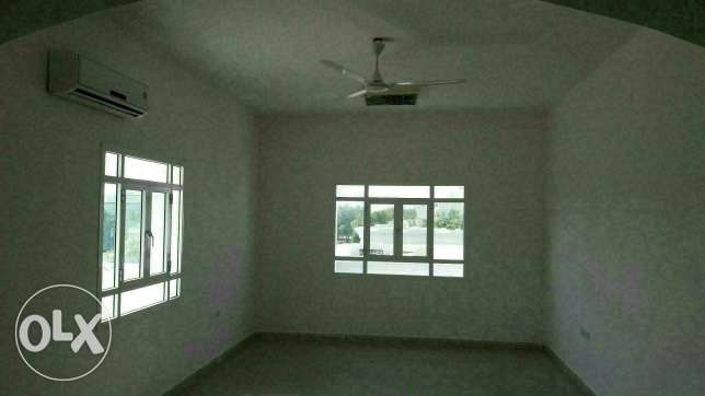 1 bhk in gubra مسقط -  5