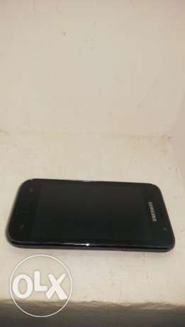 For sale galaxy s1 السيب -  2