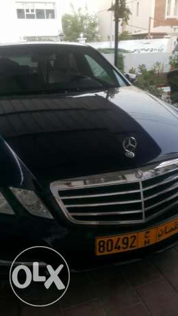 A will maintain car is for sale مسقط -  4