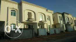 KP 260 Twin Villa Brand new 5 BHK in Ansab phase 3 for rent