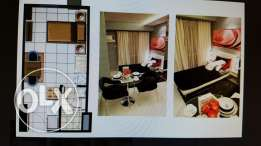 Available flat for PINOY only at Mawaleh, near Carrefour. Shell. MCdo
