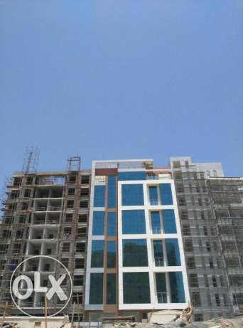 2bhk flats for rent in ghala