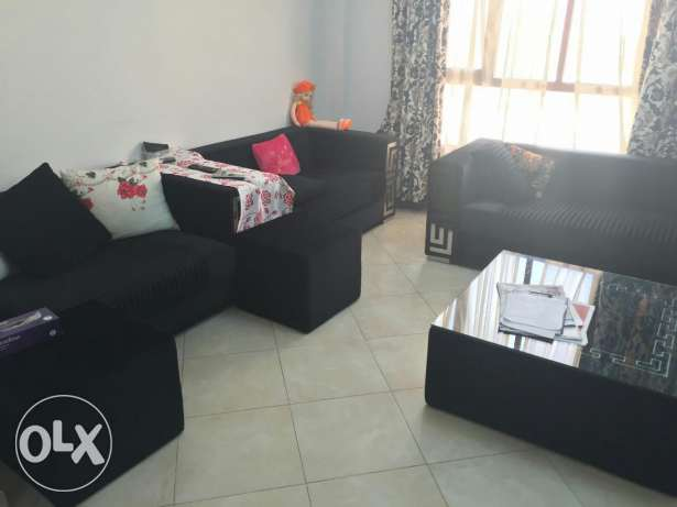 Used house hold items and furniture of good quality for sale. مسقط -  5