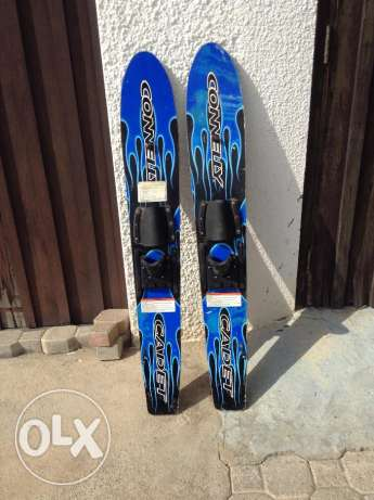 Junior Water Skis - For Sale RO 20