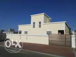 for rent in Hay Asum Barka