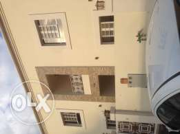 flats for rent in qantab