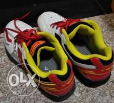 Badminton shoes Victor brand