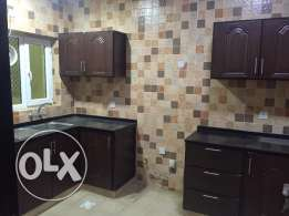 flat for rent in almawaleh north near to vegetable souk