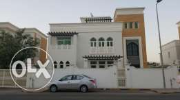 KP 209 Villa 4 BHK in Madinat aalam for rent