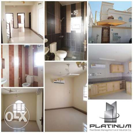 10BHK Villa FOR RENT in Al Mawalah near Sultan Centre Mawalah pp02