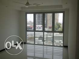 New Apartments in Ghala Heights