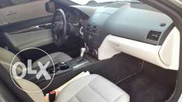 Mercedes Benz C350 For sale